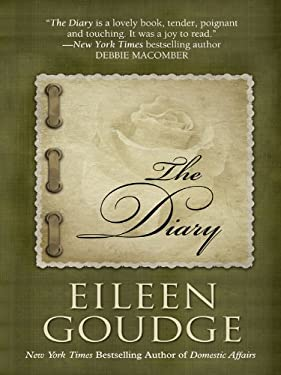 The Diary 9781410418029
