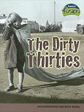 The Dirty Thirties 6167929