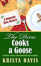 The Diva Cooks a Goose 13128104