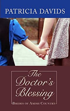 The Doctor's Blessing 9781410435590