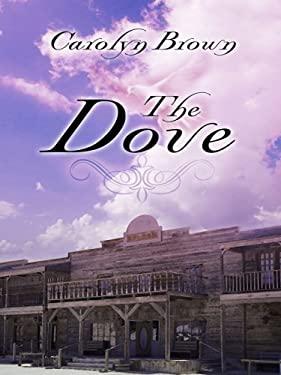 The Dove 9781410414090