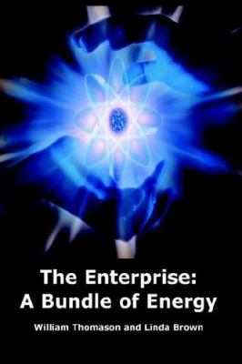 The Enterprise 9781413486315
