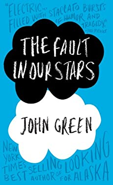 The Fault in Our Stars 9781410450012