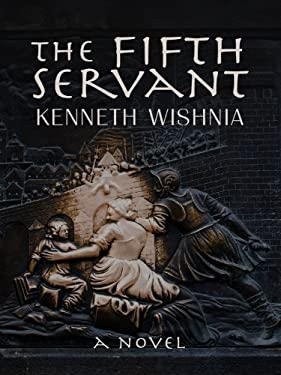 The Fifth Servant 9781410426697