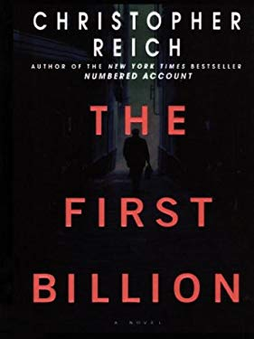 The First Billion 9781410401595