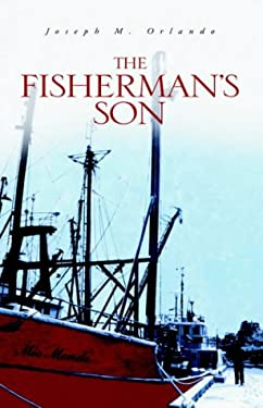 The Fisherman's Son 9781413446586