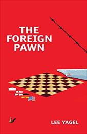 The Foreign Pawn 6178338