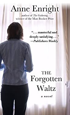 The Forgotten Waltz 9781410442666