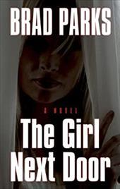 The Girl Next Door 18052729