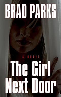 The Girl Next Door 9781410448507
