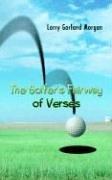 The Golfer's Fairway of Verses 9781410749444