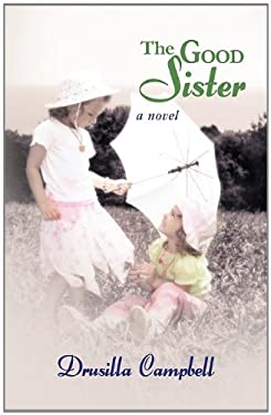 The Good Sister 9781410432711