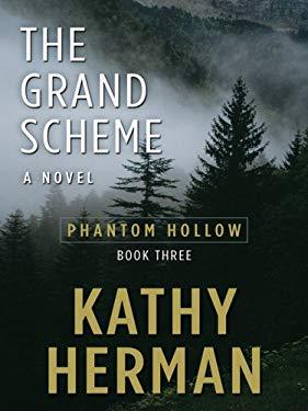 The Grand Scheme 9781410412812
