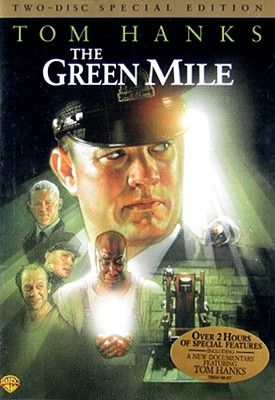 The Green Mile 9781419810817