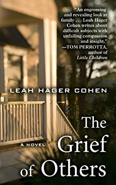 The Grief of Others 9781410445674