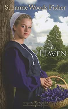 The Haven 9781410451545
