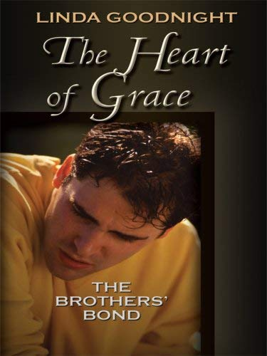 The Heart of Grace 9781410406590