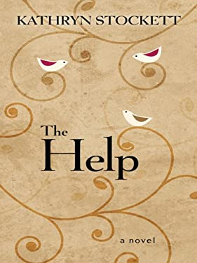 The Help 9781410415530