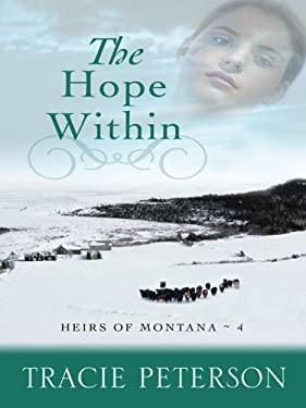 The Hope Within 9781410408754