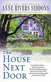 The House Next Door 6236443