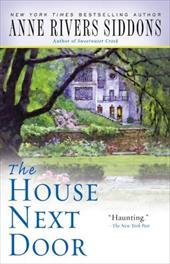 The House Next Door 6237107