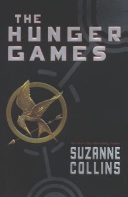 The Hunger Games 9781417831739