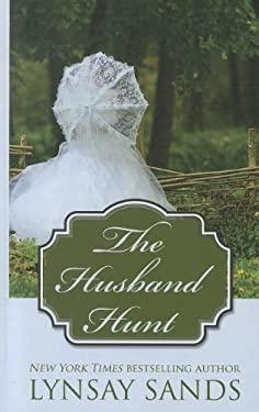 The Husband Hunt 9781410444646