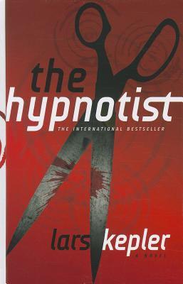 The Hypnotist 9781410442420