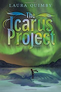 The Icarus Project 9781419704024