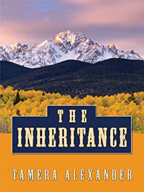 The Inheritance 9781410422088