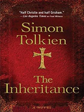 The Inheritance 9781410427410