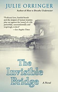 The Invisible Bridge 9781410445056
