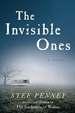 The Invisible Ones 9781410445285