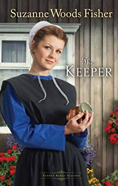 The Keeper 9781410447555
