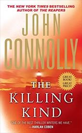 The Killing Kind 6239999