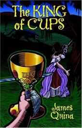 The King of Cups 6193297
