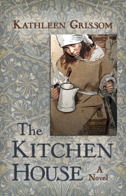 The Kitchen House 9781410444622