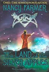 The Land of the Silver Apples 6240996