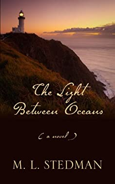 The Light Between Oceans 9781410452573