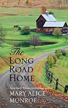 The Long Road Home 9781410432728