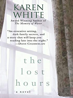 The Lost Hours 9781410419606