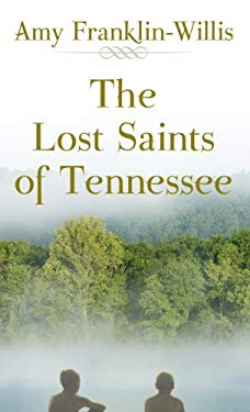 The Lost Saints of Tennessee 9781410448606