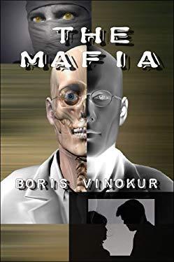 The Mafia 9781413763850