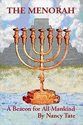 The Menorah: A Beacon for All Mankind 6177782