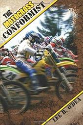 The Motocross Conformist 21351104