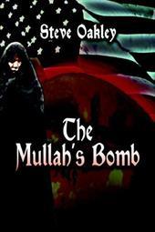 The Mullah's Bomb 6206874
