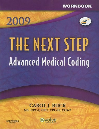 The Next Step: Advanced Medical Coding