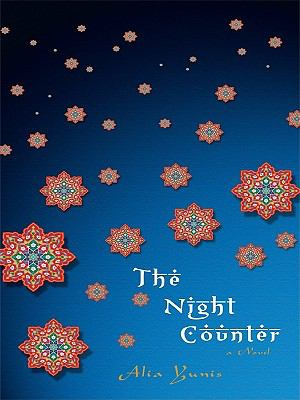 The Night Counter 9781410422606