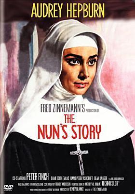 The Nun's Story 9781419818622