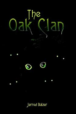 The Oak Clan 9781414082394
